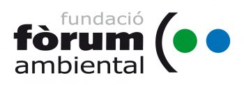 Logotip curt FFA catalá
