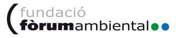 Logotip FFA catalá